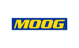 POLICASTRI - MOOG POLICASTRI - DISTRIBUTORE - BOCSH - RICAMBI - MOOG CORIGLIANO - COSENZA MOOG - MOOG ROSSANO - MOOG TREBISACCE - MOOG CROTONE E SIBARI - DISTRIBUTORE BOSCH – POLICASTRI - MOOG COSENZA