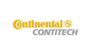 POLICASTRI - CONTINENTAL CONTITECH POLICASTRI - DISTRIBUTORE - BOCSH - RICAMBI - CONTINENTAL CONTITECH CORIGLIANO - COSENZA CONTINENTAL CONTITECH - CONTINENTAL CONTITECH ROSSANO - CONTINENTAL CONTITECH TREBISACCE - CONTINENTAL CONTITECH CROTONE E SIBARI - DISTRIBUTORE CONTINENTAL CONTITECH – POLICASTRI - CONTINENTAL CONTITECH COSENZA